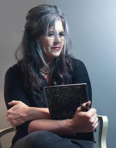 Amy Sorrells