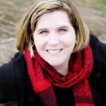 Karen Barnett: The Inside Scoop!