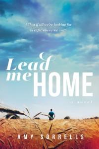 rp_Lead-Me-Home-683x1024.jpg