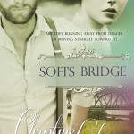 Sofi's Bridge by Christine Lindsay with a giveaway