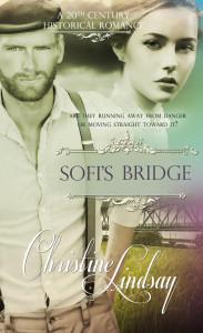 rp_Sofis-Bridge-623x1024.jpg