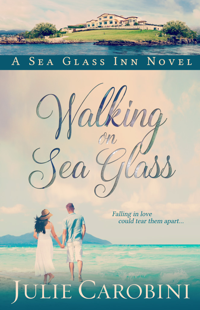 Walking-on-Sea-Glass