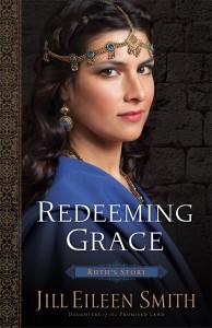 Redeeming Grace