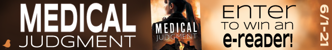 medical-judgment-nc-banner