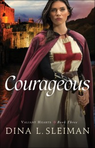 rp_Courageous-662x1024.jpg