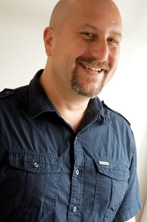 Erik Guzman