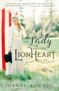 rp_The-Lady-and-the-Lionheart1-664x1024.jpg