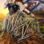 Within the Veil by Brandy Vallance with a giveaway