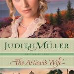 Character Spotlight: Judith Miller's Ainslee & Levi