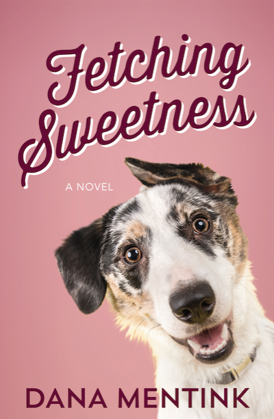 fetching-sweetness