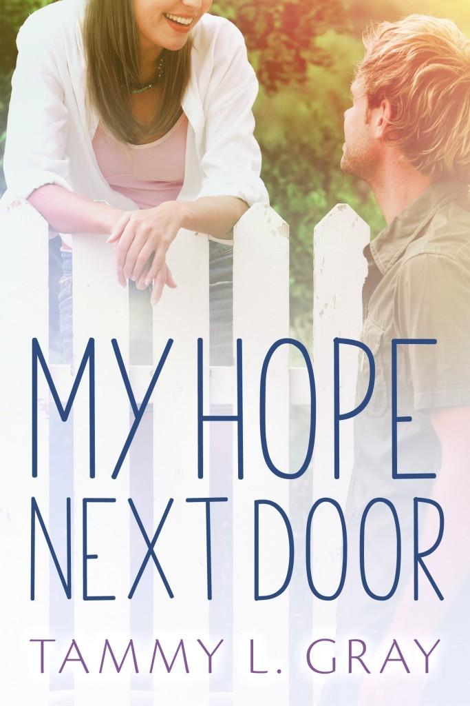 rp_My-Hope-Next-Door-683x1024.jpg