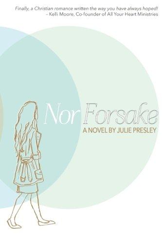 nor-forsake