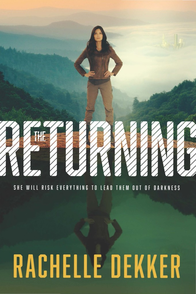 the-returning