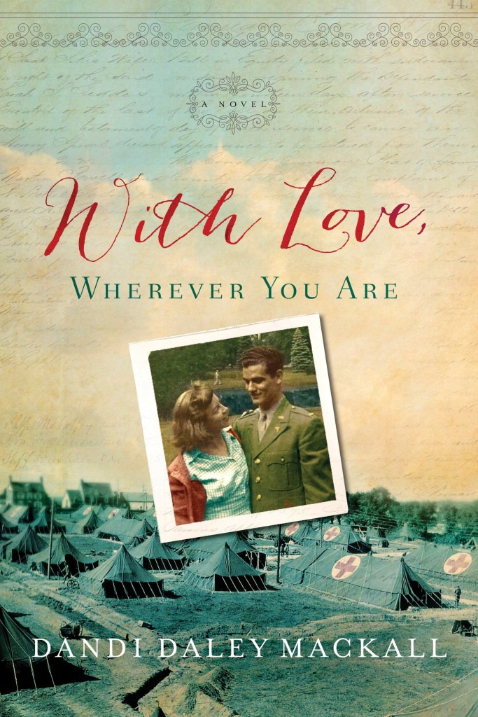 with-love-wherever-you-are