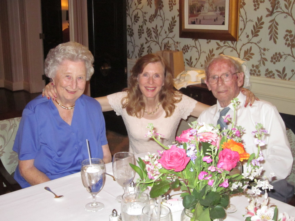 014-irene-with-her-parents-at-her-50th-book-party-in-june-just-weeks-before-she-lost-her-mom