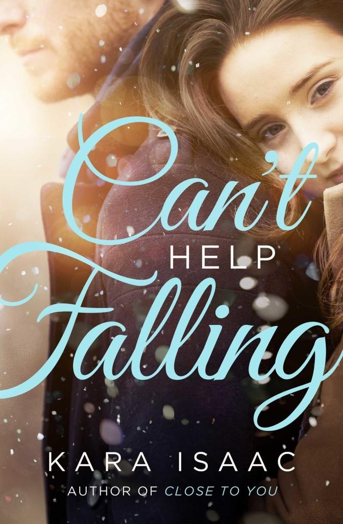 rp_Cant-Help-Falling-672x1024.jpg