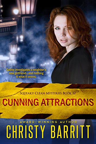 cunning-attractions
