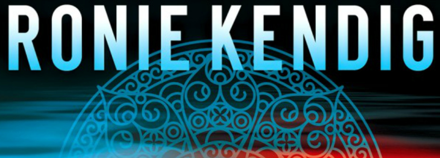 Dead Reckoning by Ronie Kendig (and giveaway)