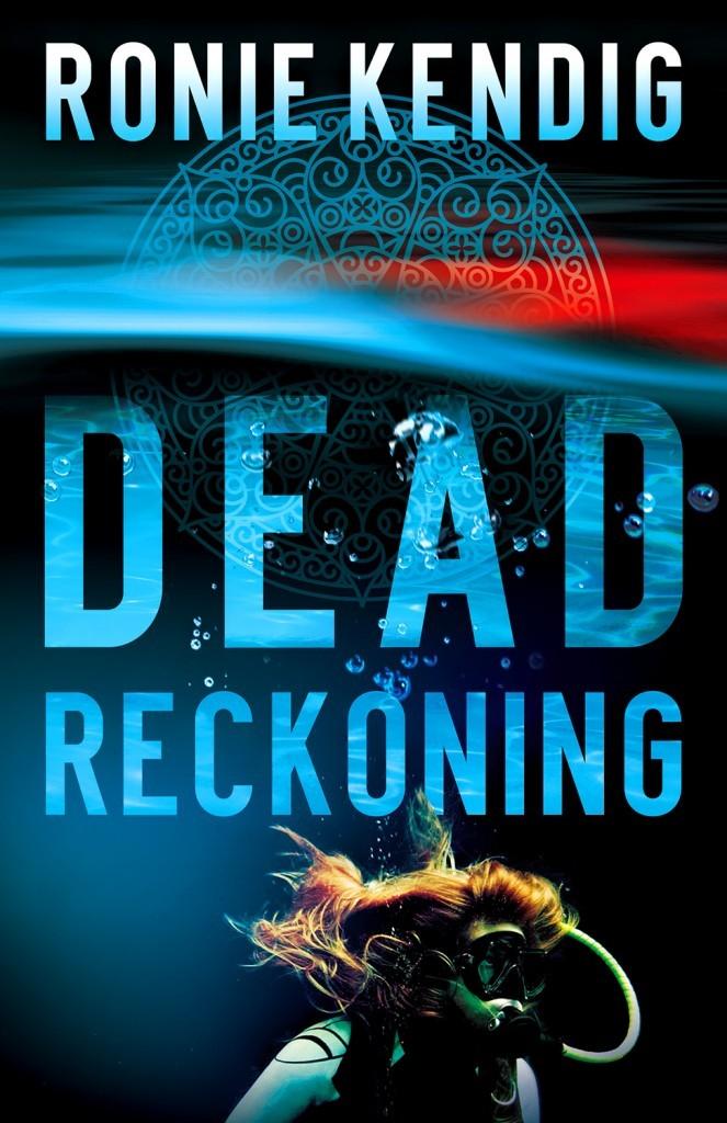dead_reckoning-663x1024