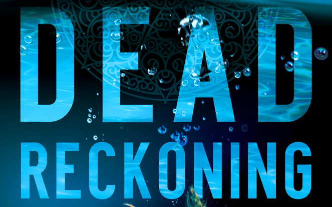 dead_reckoning-title