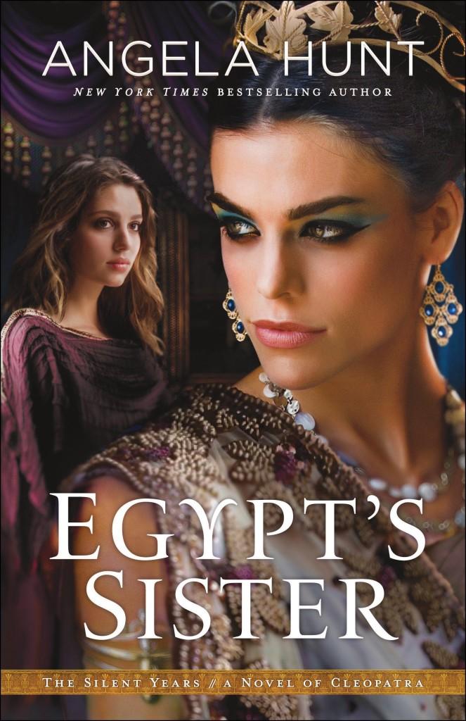 egypts-sister