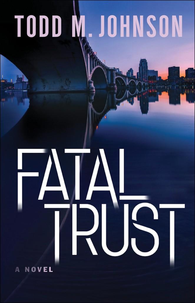 fatal-trust