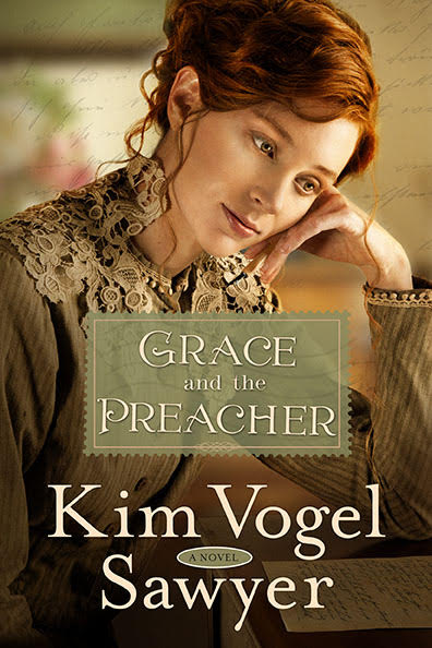grace-and-the-preacher