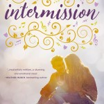 Intermission by Serena Chase (with giveaways)