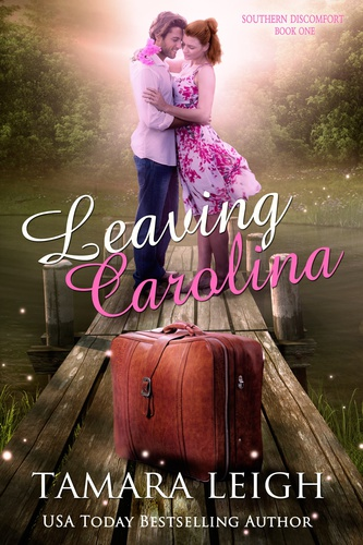 leaving-carolina