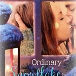 Ordinary Snowflakes by Jennifer Rodewald