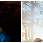 Johnnie Alexander: A Writer & Her Book (plus giveaway)