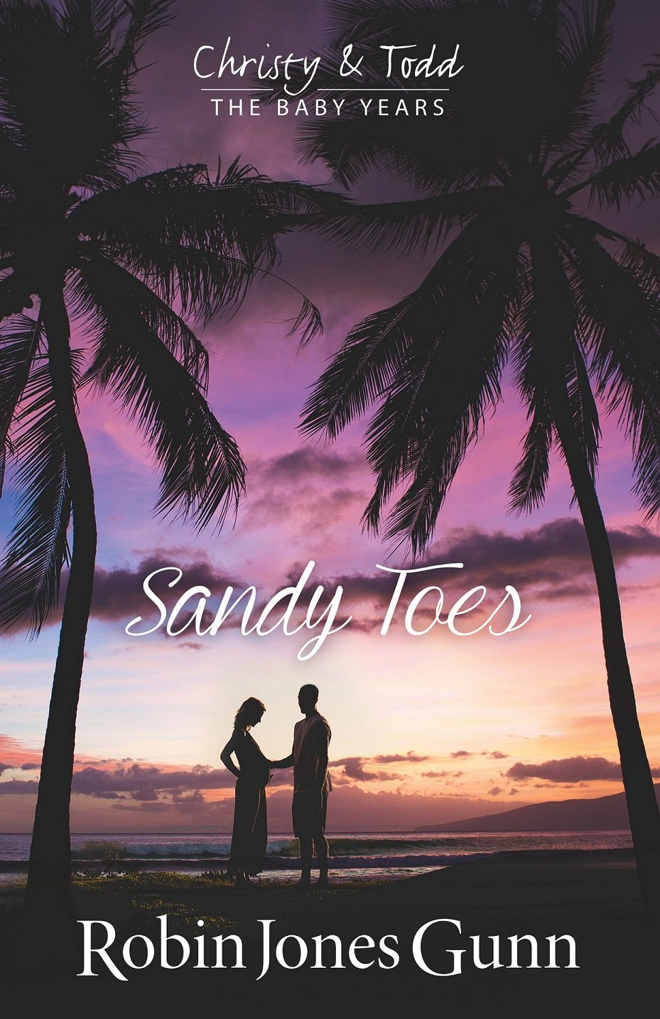 sandy-toes