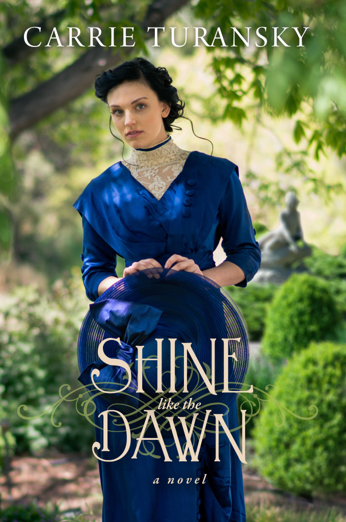 shine-like-the-dawn