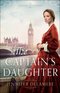 the-captains-daughter