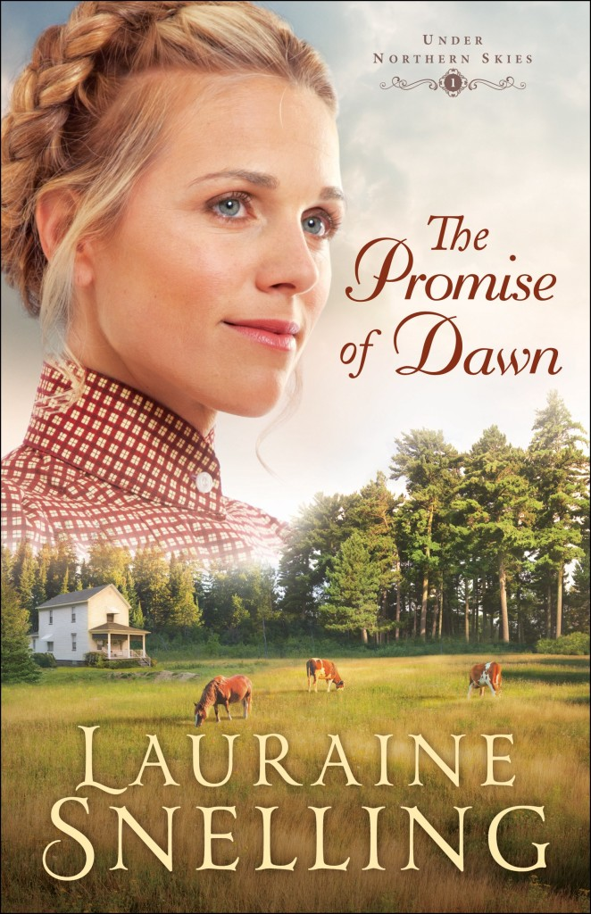 the-promise-of-dawn