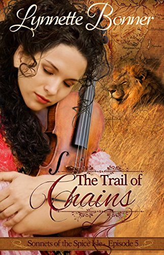 the-trail-of-chains