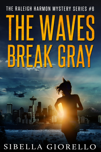 the-waves-break-gray