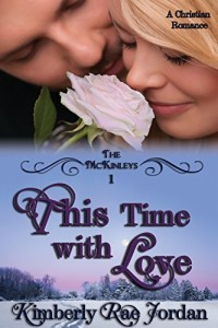 this-time-with-love