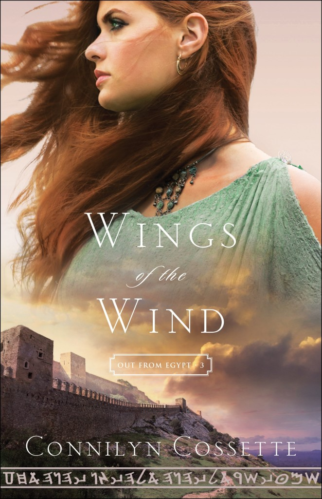 wings-of-the-wind
