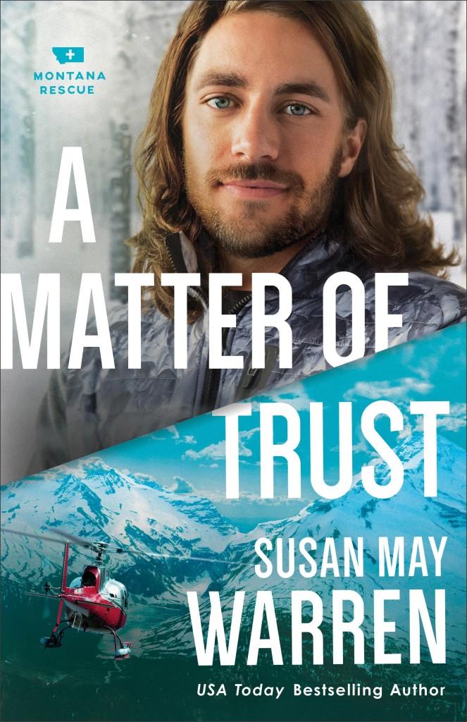 a-matter-of-trust