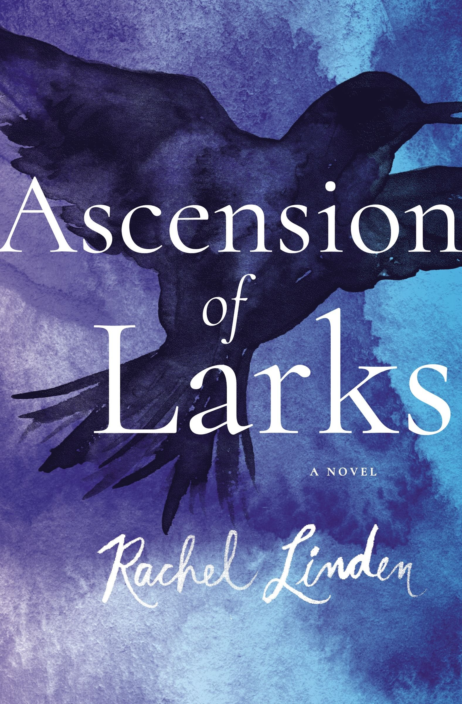 ascension-of-larks