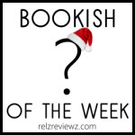 Bookish Question of the Week
