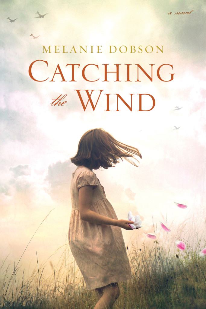 catching-the-wind