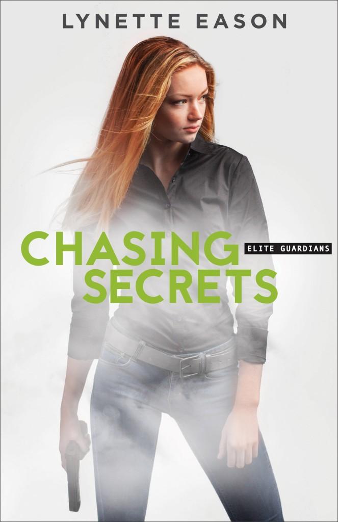 chasing-secrets
