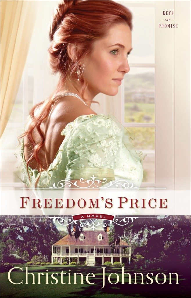 freedoms-price