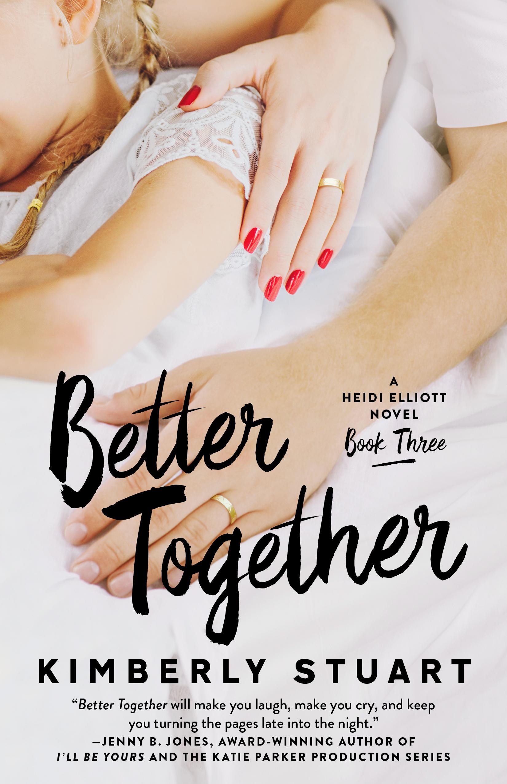 kimberlystuart_bettertogether_cover