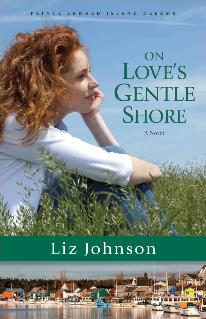 on-loves-gentle-shores