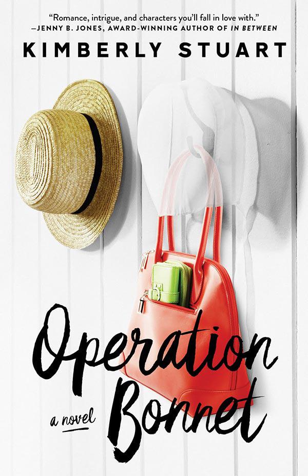 operation-bonnet