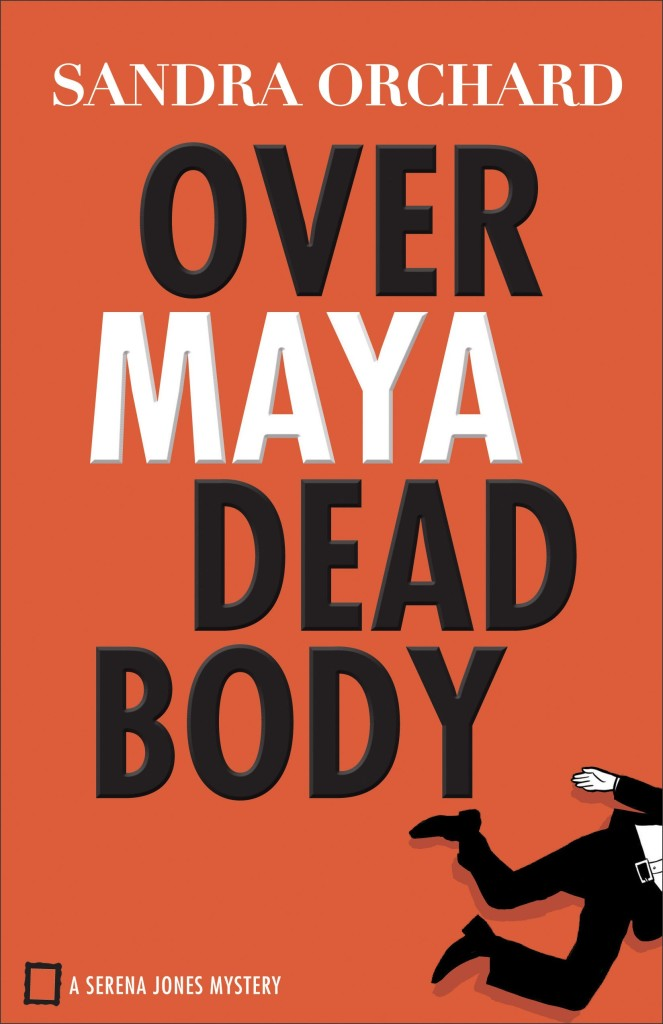 ove-maya-dead-body