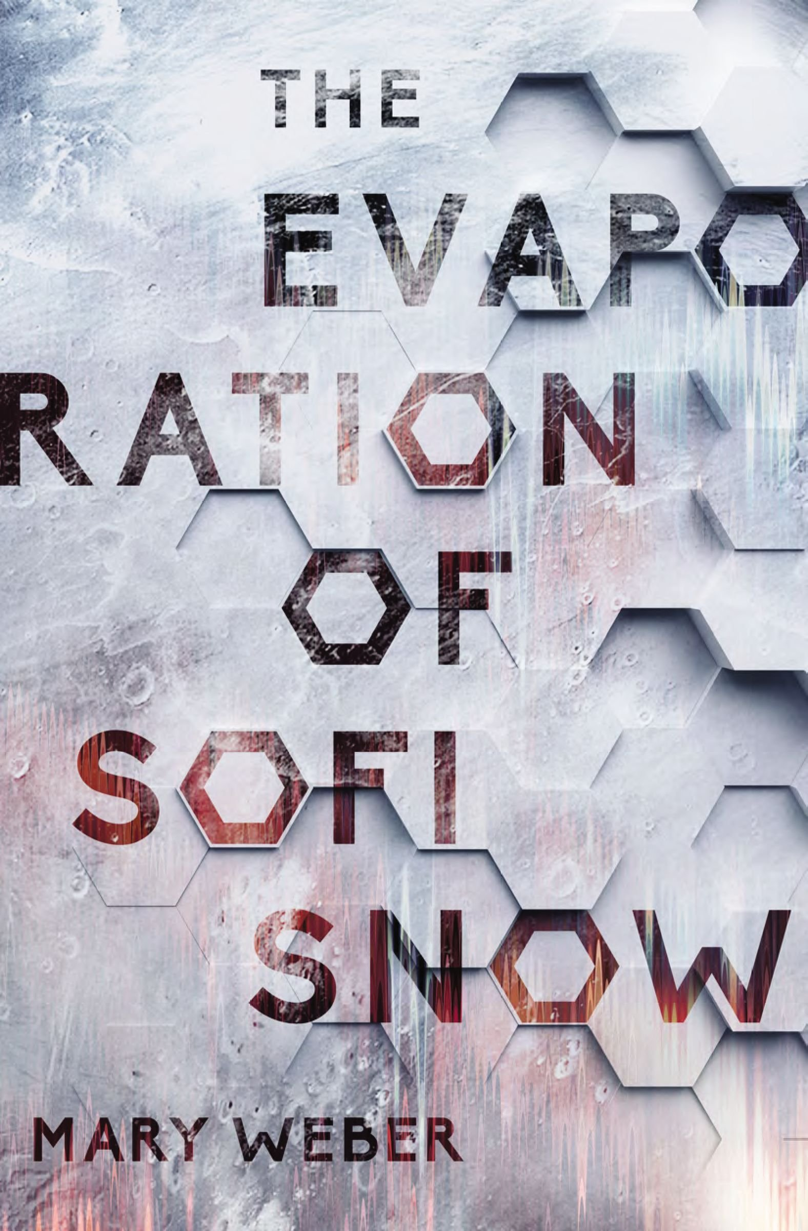the-evaporation-of-sofi-snow